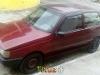 Foto Uno97 1997