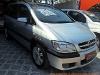 Foto Chevrolet Zafira Elite 2.0