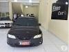 Foto Chevrolet Celta Vhc 1.0 4p 2003 Gasolina Preto