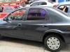 Foto Gm - Chevrolet Prisma 1.4 flex completo - 2009