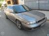 Foto Subaru legacy 2.0 gl 4x2 sedan 16v gasolina 4p...
