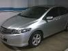 Foto Honda CITY Sedan LX 1.5 Flex 16V 4p Aut.