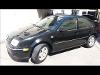 Foto Volkswagen bora 2.0 mi 8v gasolina 4p...