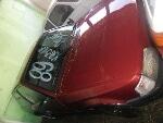 Foto Ford Escort Hatch XR3 1.8