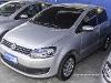 Foto Volkswagen Fox 1.0 mi 8v 2013 R$ 31.090,00 -...