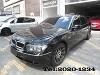 Foto Bmw 760li 6.0 sedan v12 48v 2004/ R$ 119.800,00...