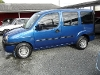 Foto Fiat doblo ex 1.3 16v fire 5p 2002 mafra sc
