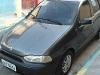 Foto Fiat /palio City Ano 2000 Completo-ar Motor 8v...