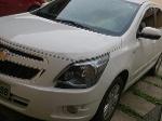 Foto Chevrolet cobalt ltz 1.8 8V Econo. Flex 4p Mec.