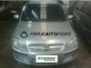 Foto Chevrolet celta life 1.0 vhc 8v (flexpower) 2p...