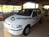 Foto Fiat palio fire 1.0 8V 4P 2003/2004 Gasolina...