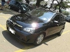 Foto Chevrolet Corsa Maxx 1.4 8v Econoflex