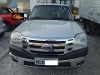 Foto Ranger 3.0 16V 4x4 TED XLT CD 4P Manual 2011/12...