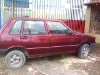 Foto Fiat Uno em boas condições de uso 2000