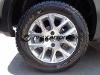 Foto Volkswagen saveiro(c. EST) cross 1.6 16V...