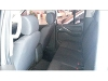 Foto Nissan frontier 2.5 S 4X2 CD Turbo Eletronic