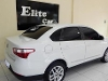Foto Fiat Grand Siena Essence 1.6 Dualogic - 2013