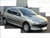 Foto Peugeot 206 1.4 presence 8v flex 4p manual 2008/