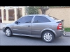 Foto Chevrolet astra 2.0 mpfi 8v gasolina 2p manual...