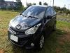 Foto Hyundai hb20s premium(aut) 1.6 16V(FLEX) 4p...