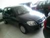 Foto Chevrolet - celta 1.0 vhce flex spirit - 2008 -...
