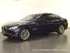 Foto BMW 750i M Sport 4.4 32V
