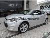 Foto Hyundai veloster 1.6 16v (at) 3P 2011/2012