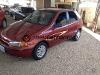 Foto Fiat palio el 1.5MPI 4P 1997/ Gasolina VERMELHO