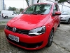 Foto Volkswagen fox 1.0 mi 8v flex 4p manual /