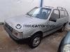 Foto Fiat elba s 1.6 2P 1989/ Gasolina CINZA