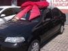 Foto Fiat Siena Fire 1.0 8V