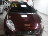 Foto Fiat punto – 1.6 essence 16v flex 4p manual / 2011