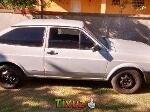 Foto Vw - Volkswagen Gol - 1990