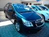 Foto Chevrolet cobalt 1.8 mpfi lt 8v flex 4p manual...