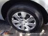 Foto Chevrolet cobalt lt1.4 2012/