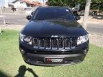 Foto Jeep compass sport 2.0 16V. Pot/cv hp 156 2013/...