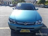 Foto Fiat palio 1.3 mpi fire elx 8v flex 4p manual /