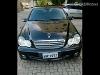 Foto Mercedes-benz c 180 1.8 classic plus gasolina...