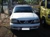 Foto Chevrolet S10 1998