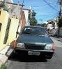 Foto Chevrolet monza 1.8 alcool 89/90