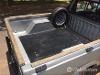 Foto Ford pampa 1.6 jeep l 4x4 cs álcool 2p manual...