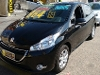 Foto Peugeot 208 1.5 8V Active Pack (Flex)