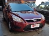 Foto Ford Focus Sedan GLX 1.6 16V (Flex)