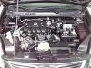 Foto Nissan sentra s 2.0 16V-CVT 4P 2009/2010