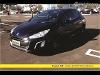 Foto Peugeot 308 1.6 allure 16v flex 4p manual...