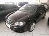 Foto Volkswagen Golf 2.0 Mi Black Edition 8v Flex 4p...