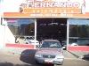Foto Volkswagen Santana 1.8 4 PORTAS 4P Gasolina...