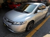 Foto Honda civic 2.0 si 16v gasolina 4p manual /
