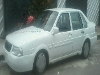Foto Santana 1997 Motor 1