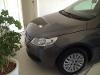 Foto Volkswagen Gol G5 2011 - Impecável. Dh Ve Te...